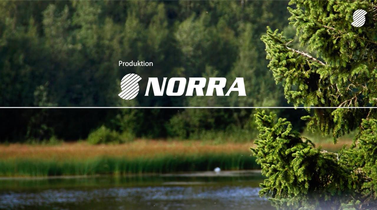 Norra Skogsägarna closing animation