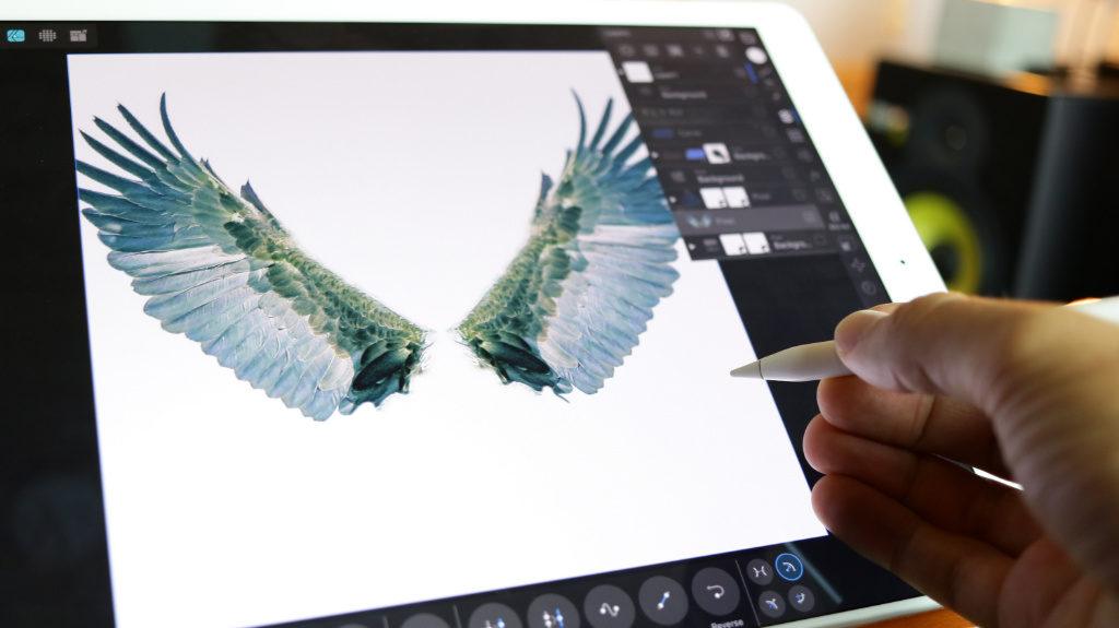 Gelhein - Fly Eagle Wings