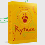 Rytmica for Bitwig Studio