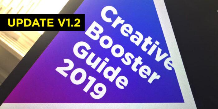 Creative Guide v1.2