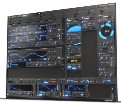 Best vst synthesizers