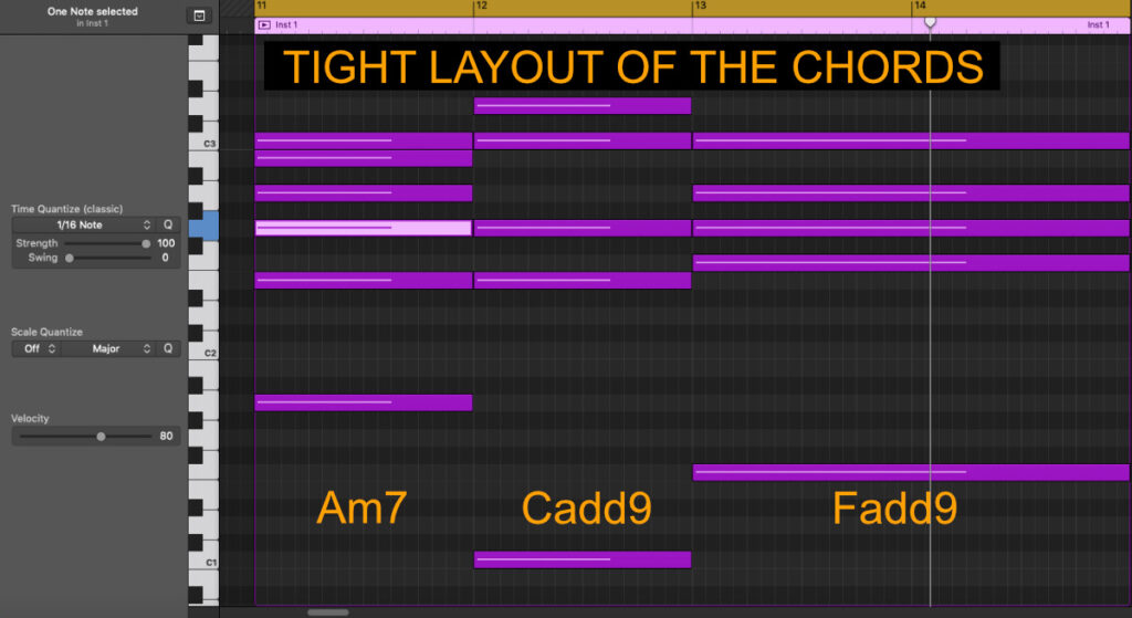 better_chord_progressions_tight_voices_02