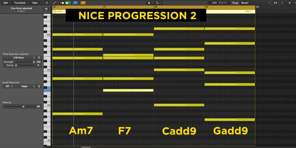 nice_chord_progression_02