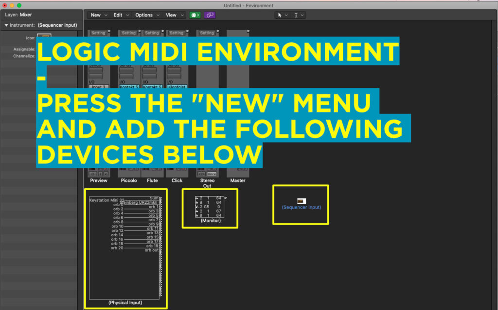 logic_midi_environment_orb_composer_setup