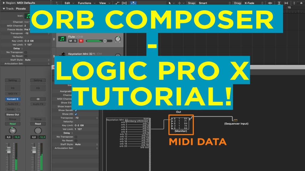 orb_composer_logic_pro_x_tutorial