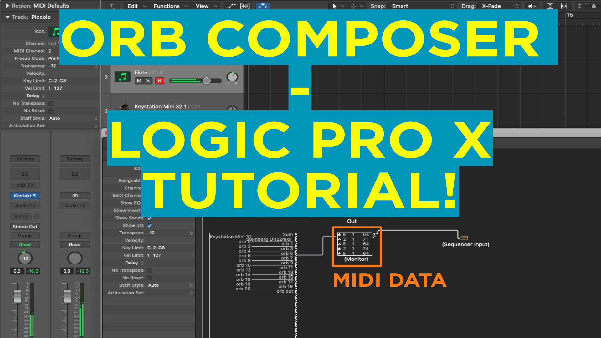 orb_composer_logic_pro_x_tutorial