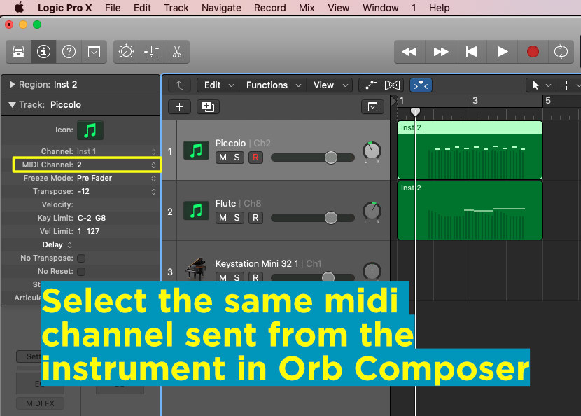 select_orb_composer_midi_channel_in_logic