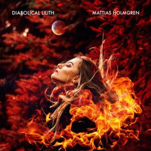 Diabolical Lilith