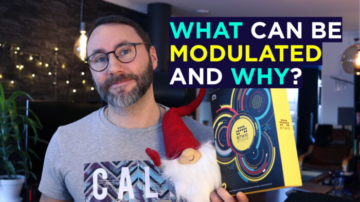bitwig_what_can_be_modulated_01