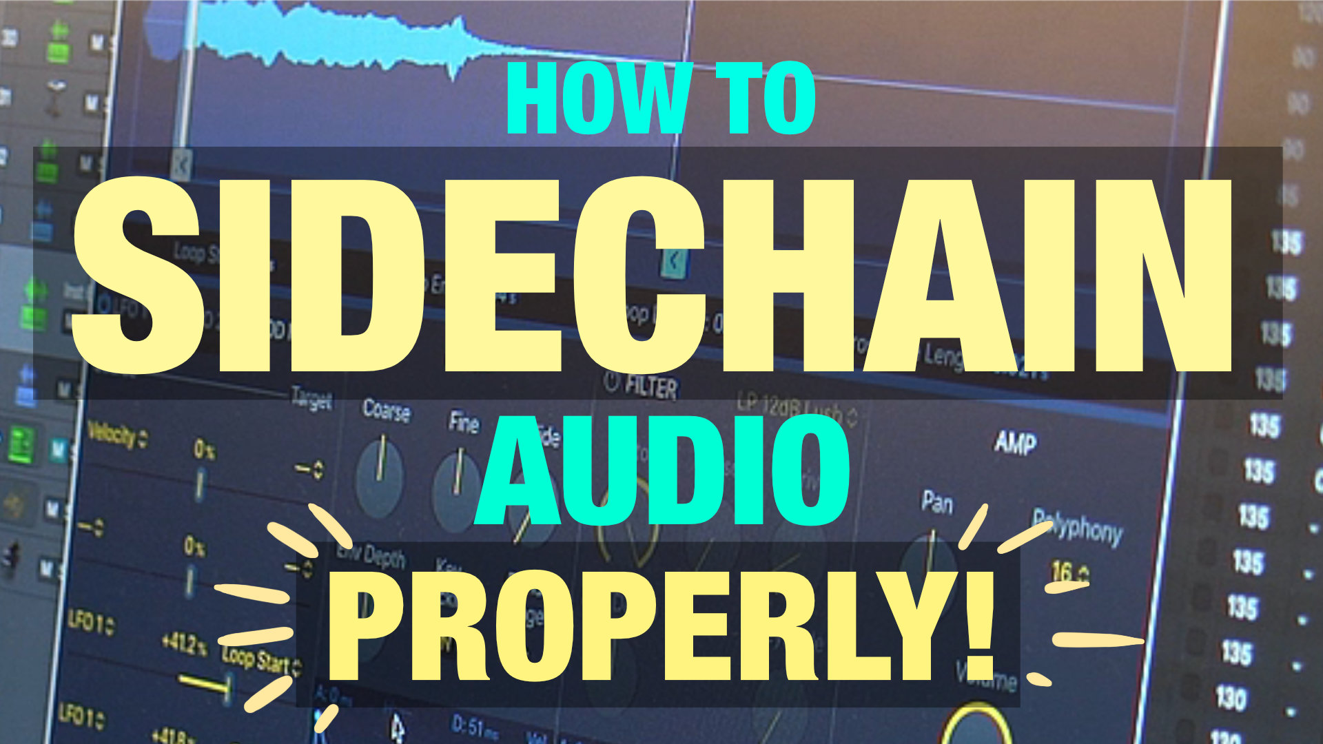 how-to-sidechain-audio-properly_01