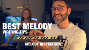 best-melody-writing-tips-01