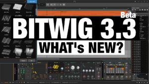 bitwig-3-3-new-features