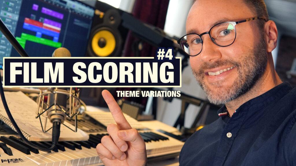 film-scoring-for-beginners-e04-mood-variations