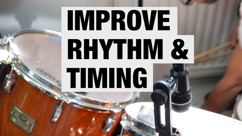 improve_rhythm_and_timing