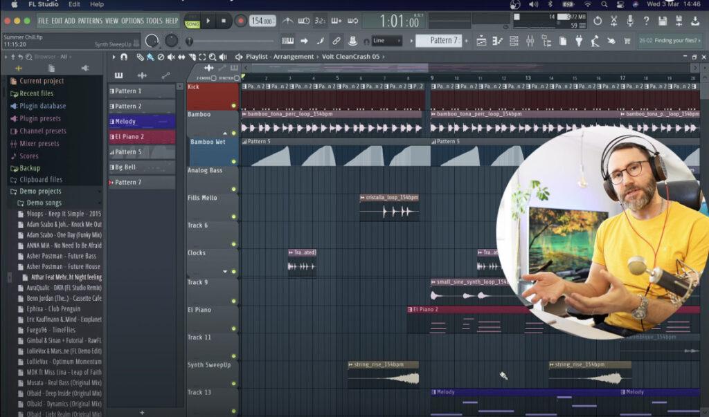 fl-studio-apple-silicon-m1