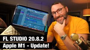 fl-studio-apple-silicon-m1-update