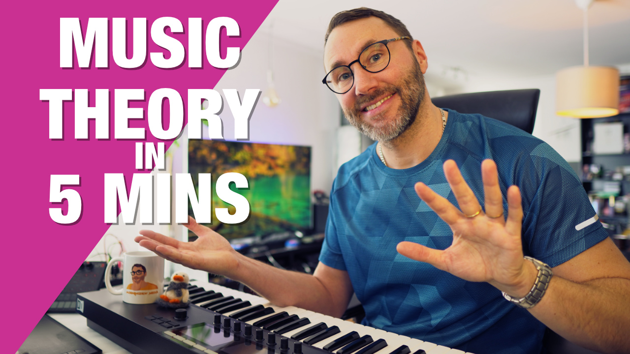 learn-music-theory-in-5-minutes_01
