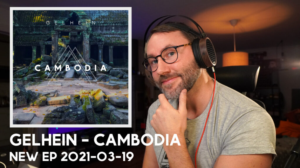 gelhein-cambodia-live_stream_announcement_20210316