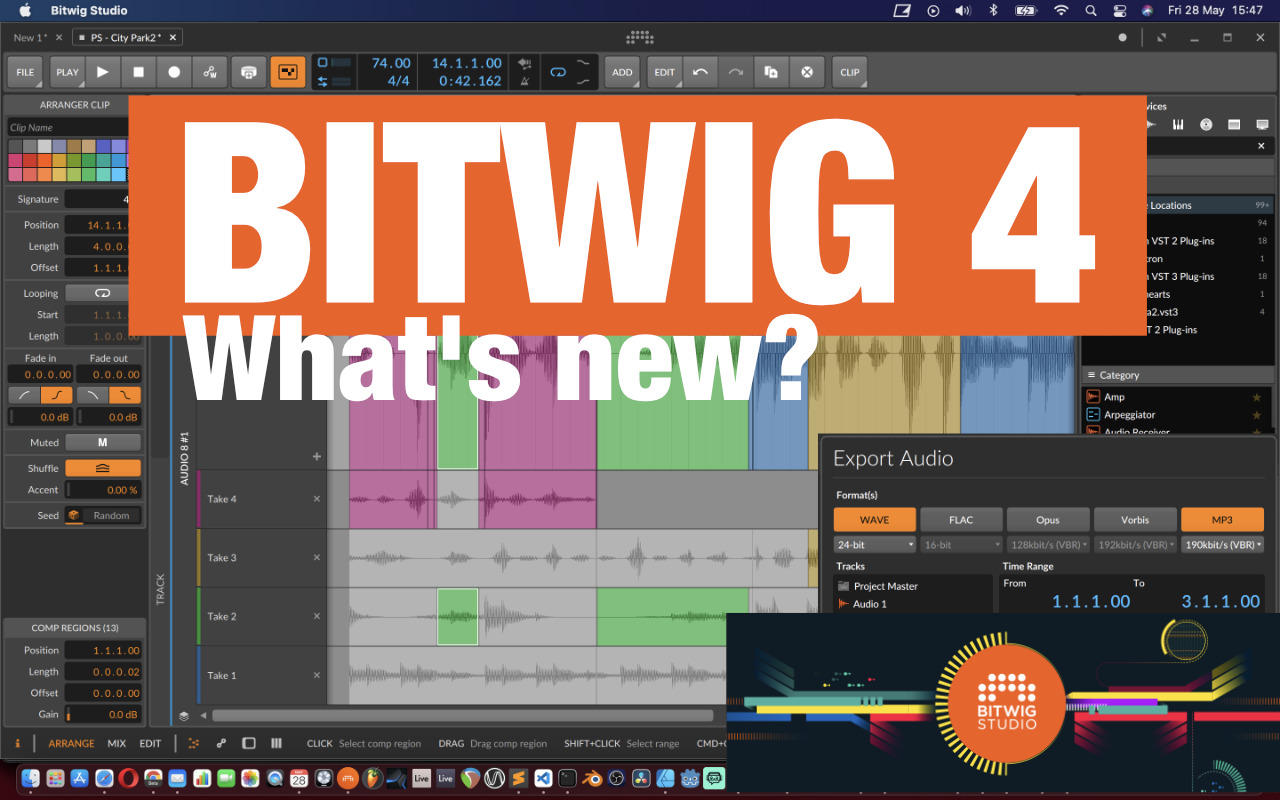 bitwig-studio-4-whats-new
