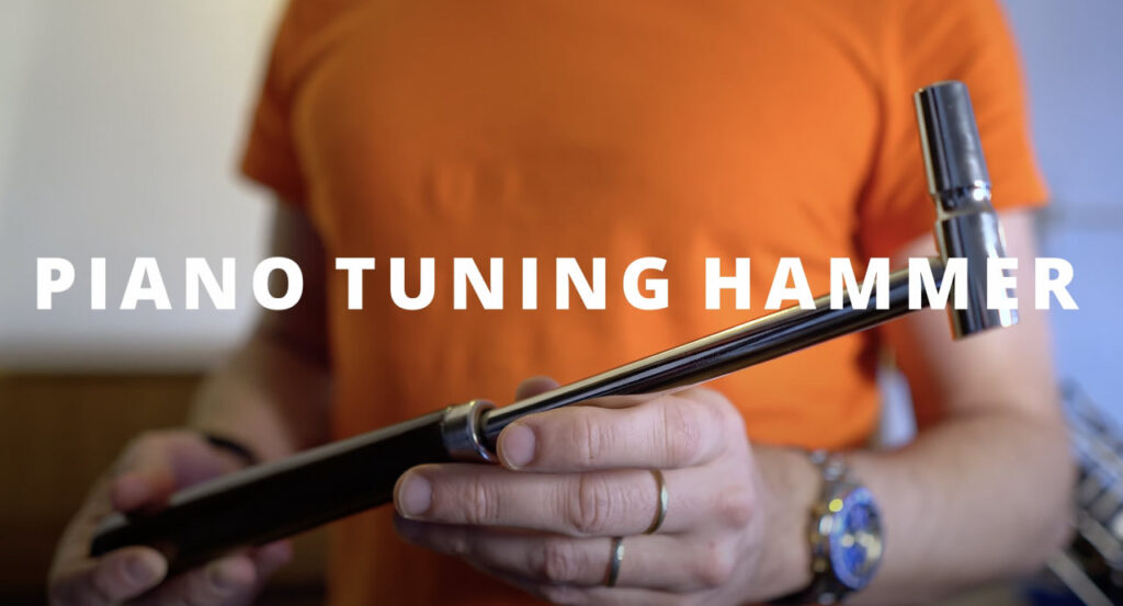 piano-tuning-hammer