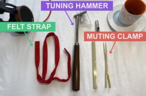 piano-tuning-tools
