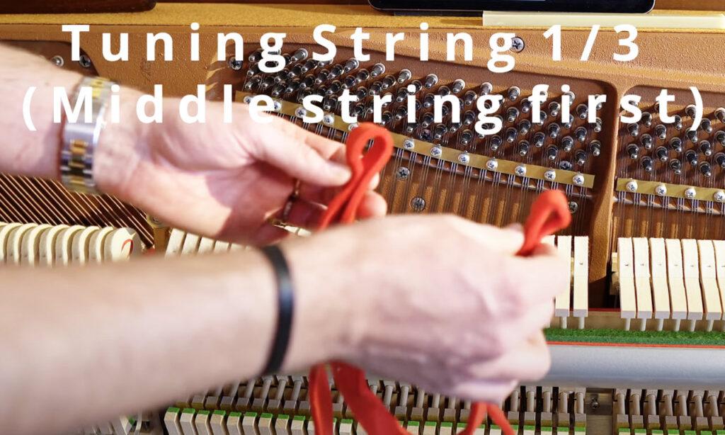 tuning-piano-string-1-of-3