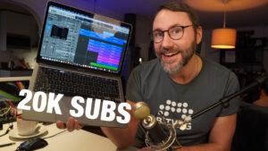 20k-youtube-subscribers